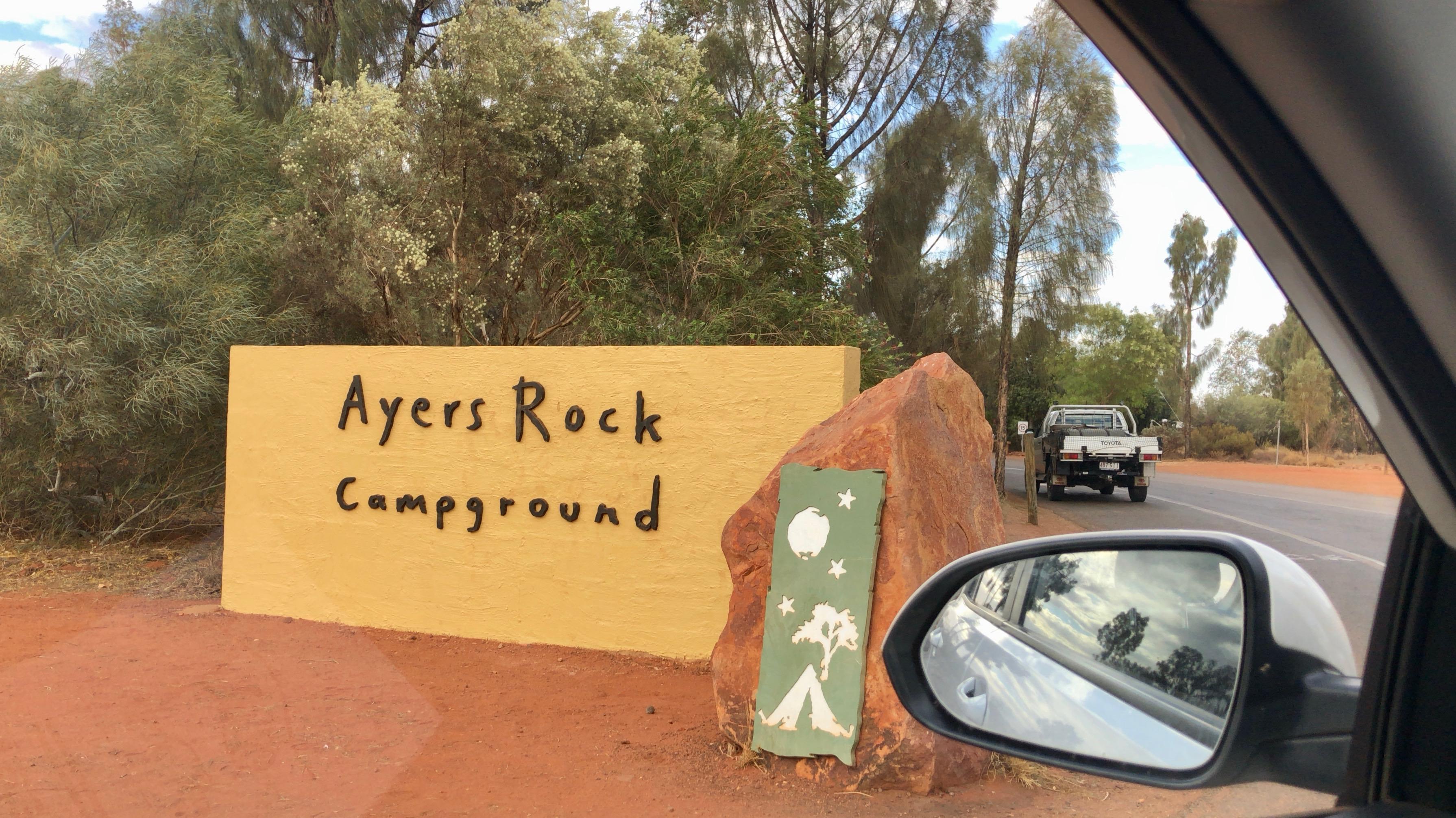 オーストラリア,エアーズロック,一人旅,ウルル,登山,最終日,女性