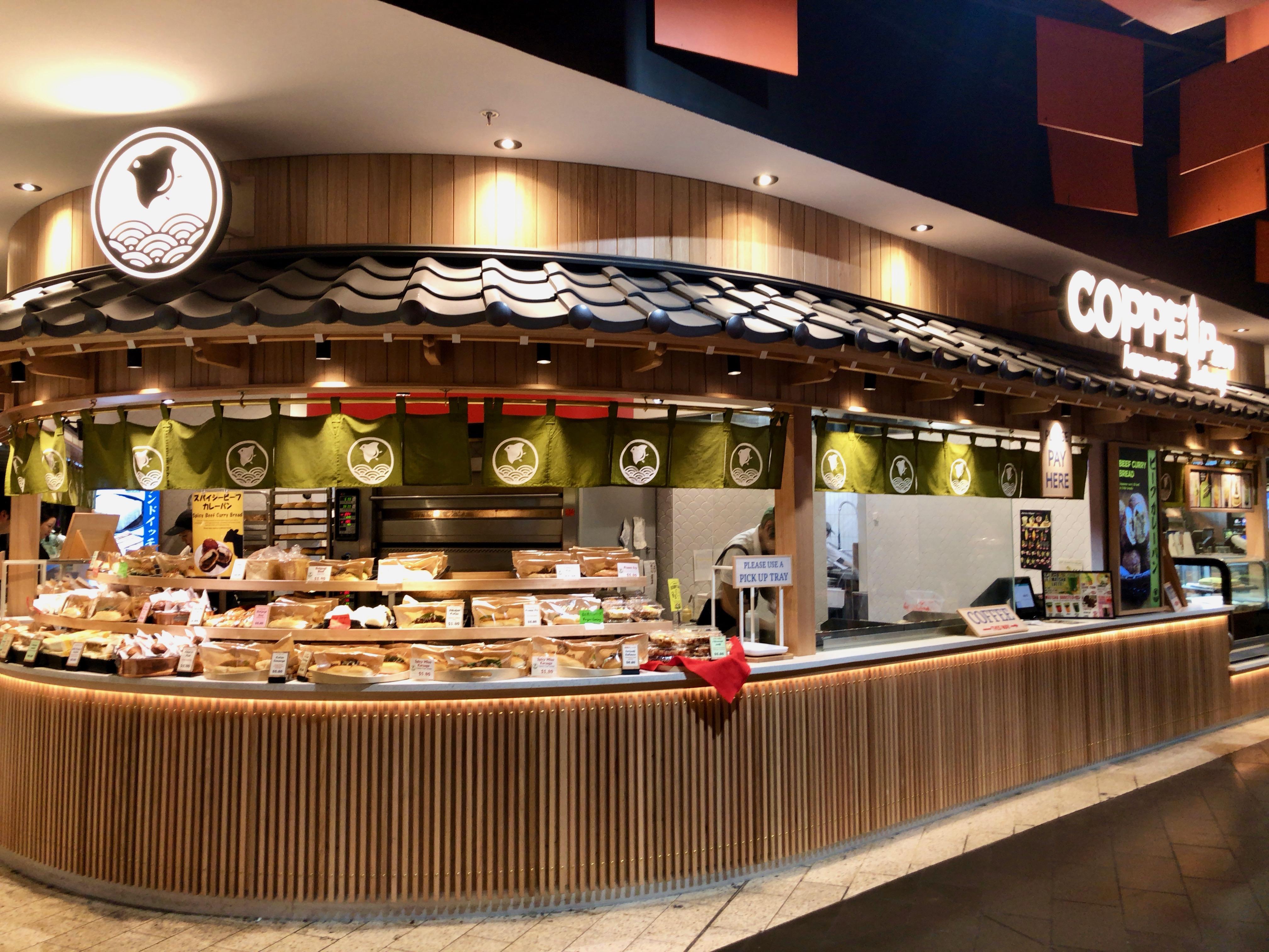 セントラルショッピングセンター,メルボルン,中心,オーストラリア,一人旅,女性,coppepan