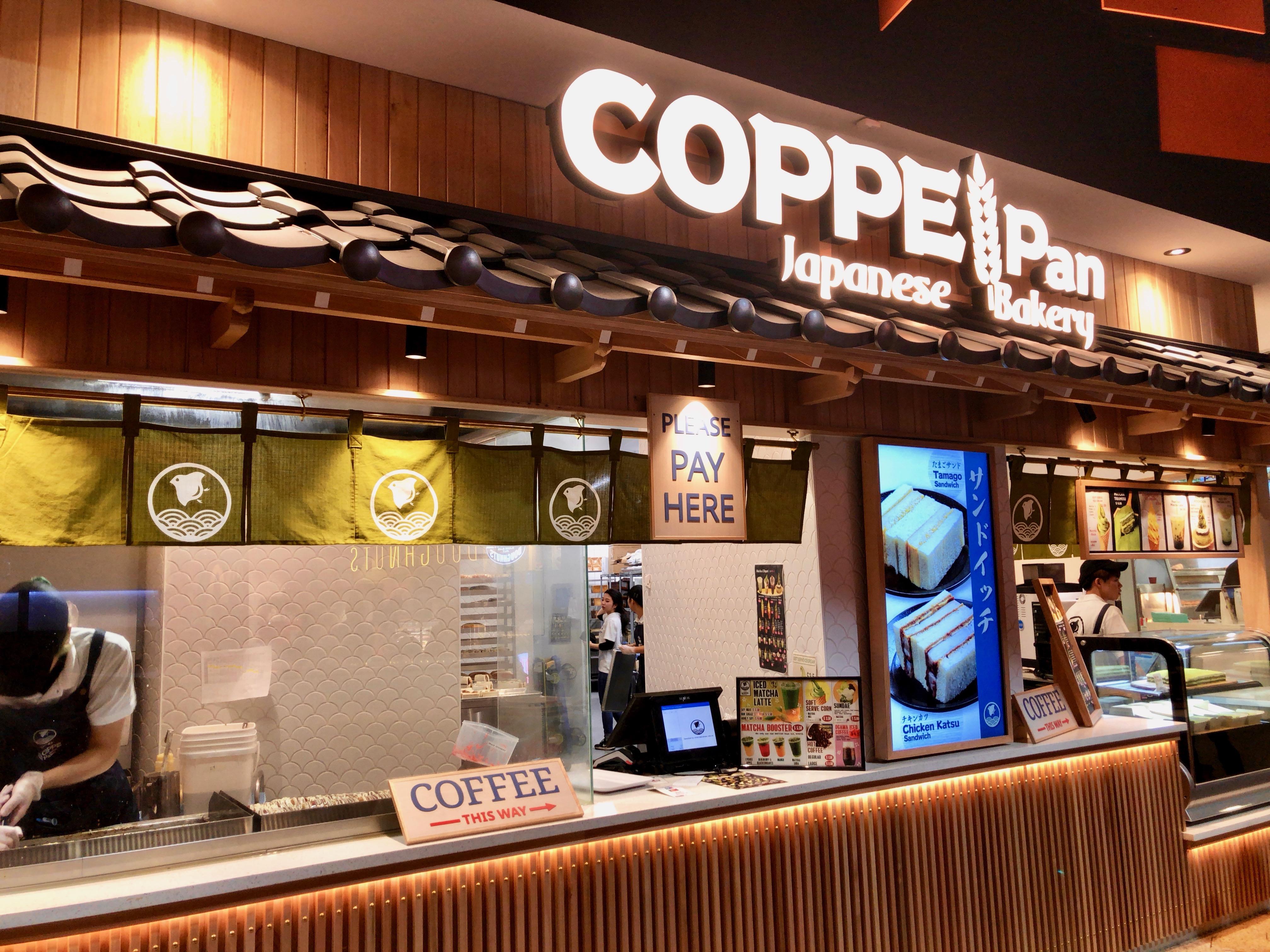 メルボルン,中心,オーストラリア,一人旅,女性,coppepan