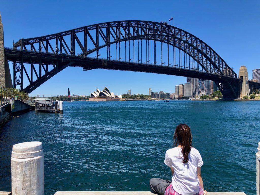 オーストラリア,移動手段,バス,高速,グレイハウンド,greyhound,メルボルン,ゴールドコースト,シドニー,バイロンベイ,ケアンズ,キャンベラ,ブリスベン,東海岸