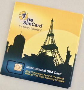 オーストラリア,スマホ,iPhone,紛失,失くした,海外,一人旅,モートン島,one sim card