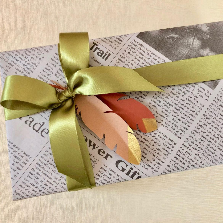ラッピング研究所,持ち込み,ラッピング,リボン,かわいい,バレンタイン,クリスマス,通販,ネット,郵送,通販で買ったプレゼント,代行,ラッピング屋さん,山口ラッピング,包装,ラッピングサービス,プレゼント,ギフト,贈り物,web,ウェブ,誕生日,冠婚葬祭,引き出物,お中元,和紙,オリジナル,オーダーメイド,専門,イズアザー,is other,isother,安い,村上千明,手作り,メッセージカード,ノマド,フリーランス,旅,手作り,笑ってコラえて,ファッション,ライフスタイル,感動,ラッピングクリエイター,貼り箱,ギフトボックス,ペーパーボックス,羽根