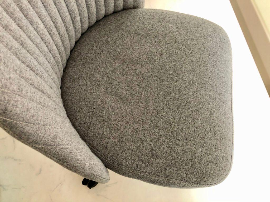 IKEA,テーブル,作業 椅子,melltorp